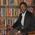 Dr. Joseph Bangura